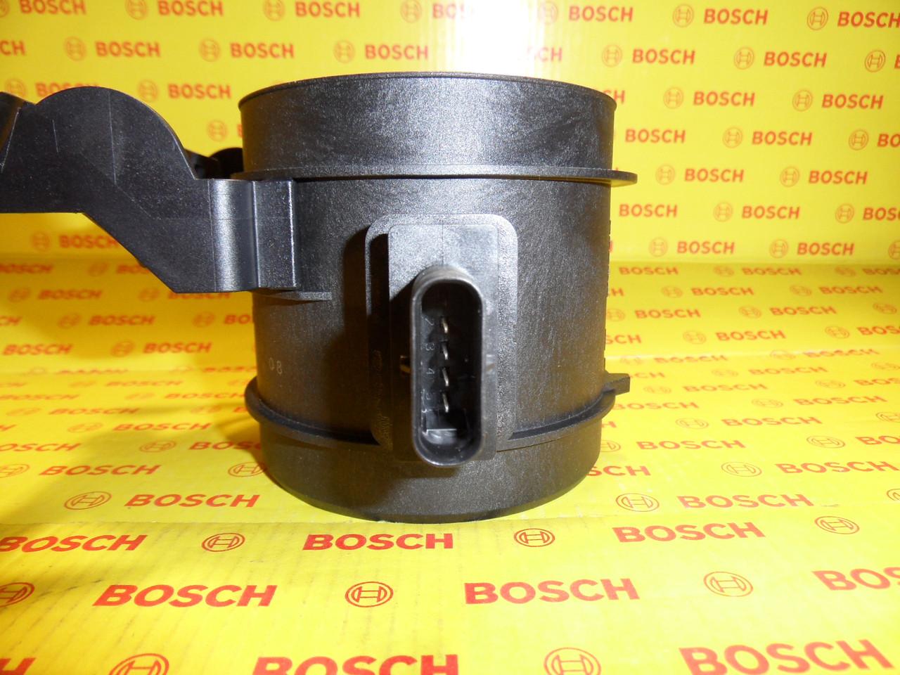 ДМРВ Bosch, 0280218190,0 280 218 190