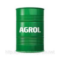Гидротрансмиссионное масло LOTOS AGROLIS U 205л