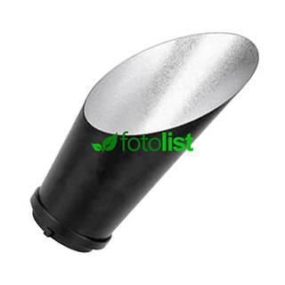 Рефлектор фоновый Arsenal RFT-02
