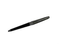 Шариковая ручка Pierre Cardin с разным цветом корпуса TWIST