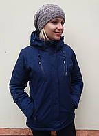 Спортивная куртка SNOW