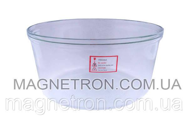 Чаша для аэрогриля 12л, фото 2