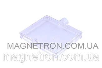 Заслонка для холодильника SAMSUNG DA31-00085A