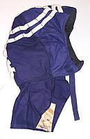 Подшлемник утепленный ватина (шнуровка) на заявязках, производство Украина