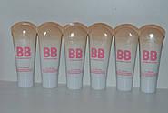 Тональный крем Maybelline BB Cream Dream Fresh (Мэйбелин ВВ Крем Дрим Фрэш), фото 2