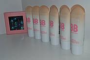Тональный крем Maybelline BB Cream Dream Fresh (Мэйбелин ВВ Крем Дрим Фрэш), фото 3