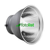 Рефлектор стандартный Mircopro SF-610 (17.5 см)