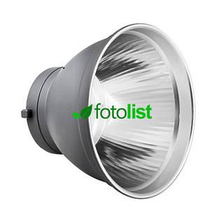 Рефлектор стандартный Arsenal SF-610 (17.5 см)