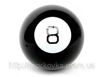 Большой Магический шар для принятия решений Трасса 60, предсказатель 8, magic, фото 3