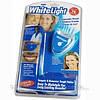 Отбеливание зубов в домашних условиях White Light Tooth, отбеливатель