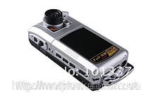 Видеорегистратор автомобильный DVR F900 HD 1080p DOD, , фото 2