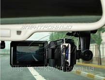 Видеорегистратор автомобильный DVR F900 HD 1080p DOD, , фото 3