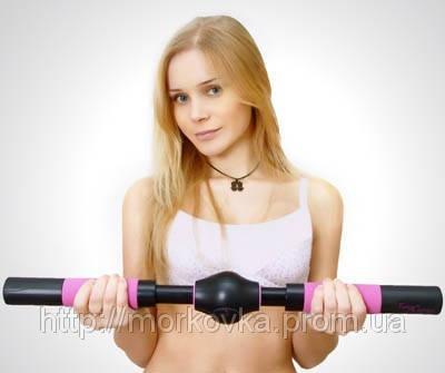 Тренажер для улучшения формы груди, Easy Curves, тренажер, увеличение груди Ease Curvers, фото 2