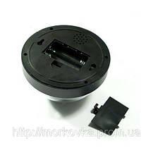 Купольная камера видеонаблюдения муляж 6688, Видео камера обманка, видеокамера, , фото 3