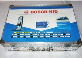 Лампы ксенон BOSCH H7 HID 6000K Xenon Бош H7 Хид Лэмп , фото 2