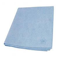 Салфетки для влажной уборки и полировки Steel-T 5шт.