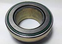 Подшипник выжимной Ланос/Нексия (металл) в сборе (0563-101Pc) ССД