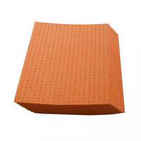 Салфетки для мытья Handy-T 10шт. (Оранжевые)