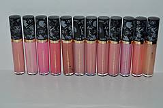Блеск Для Губ Dolce & Gabbana Maistunisen Lip Balm With Vitamin E( Дольче Габбана Лип Балм Витамин Е) С, фото 2