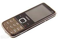 Мобильный телефон Nokia 6700 Cofe 2 Sim Нокиа (Качественная копия)