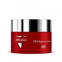 Омолаживающий крем с пептидами Arkana PRP Rejuvenator