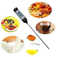 Термометр для кухни и еды