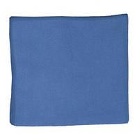 Салфетки для удаления пыли Multi-T 5шт. (Голубые)