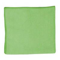 Салфетки для удаления пыли Multi-T 5шт. (Зеленые)
