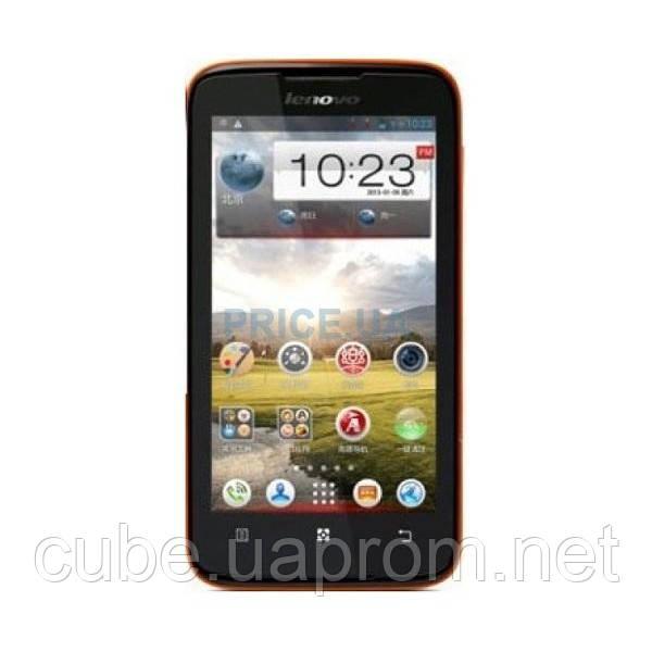 Смартфон OnePlus 5 8/128GB Black Черный украинская версия