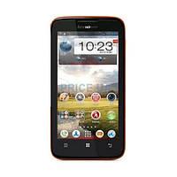 Смартфон OnePlus 5 8/128GB Black Черный украинская версия, фото 1