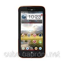 Смартфон OnePlus 5 8/128GB Black Чорний українська версія