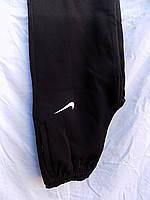 Спортивные  штаны Батал 52-58размер