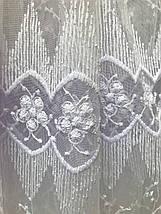 Тюль оптом №305 фатиновая, фото 3