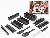 Набор для приготовления роллов суши МИДОРИ HK029