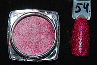 Цветной акрил #54
