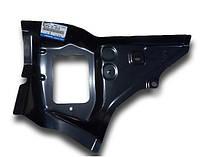 Панель клапана вентиляции Mazda CX-5