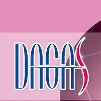 Линзы для очков Dagas 1.67 AS Астигматические (С покрытием HMC+UV400)