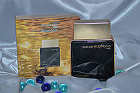 Мужской парфюм Calvin Klein Euphoria Liquid Gold