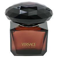 Женская туалетная вода Versace Crystal Noir 90мл. edt Tester Original