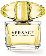Женская туалетная вода Versace Yellow Diamond 100мл. edt Tester