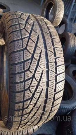 Зимние шины 225/55 R16 Pirelli Winter 210 SottoZero б/у