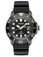 Часы Seiko Prospex SNE441P1 Diver's SOLAR, фото 1