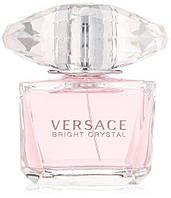 Женская туалетная вода Versace Bright Crystal 100мл. edt Tester Original
