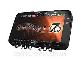 Накамерный монитор Convergent Design Odyssey7Q (CD-ODYSSEY7Q)