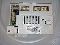 Модуль (плата) Indesit IWSD 6105