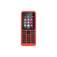Мобильный телефон Nokia 130 DualSim Red