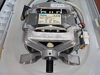 Мотор Indesit IWSD 6105