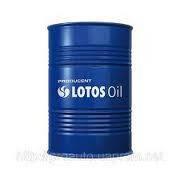 Масло трансмиссионное LOTOS GEAR OIL GL-5 85W/140 180кг (205л)
