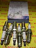 Свеча зажигания 101000062AA, ngk, Audi, VW, PZFR6D-11, фото 3