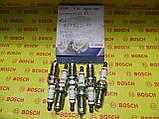 Свеча зажигания 101000062AA, ngk, Audi, VW, PZFR6D-11, фото 4